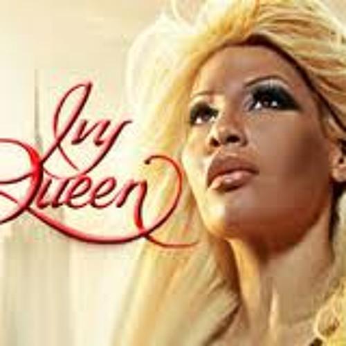 Ivy Queen - Como Bailo Yo (ReMix. By DJ ROBERT)