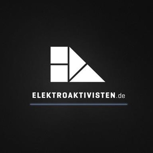 Fennec & Wolf | Boom goes the Dynamite | elektroaktivisten.de - Podcast #4