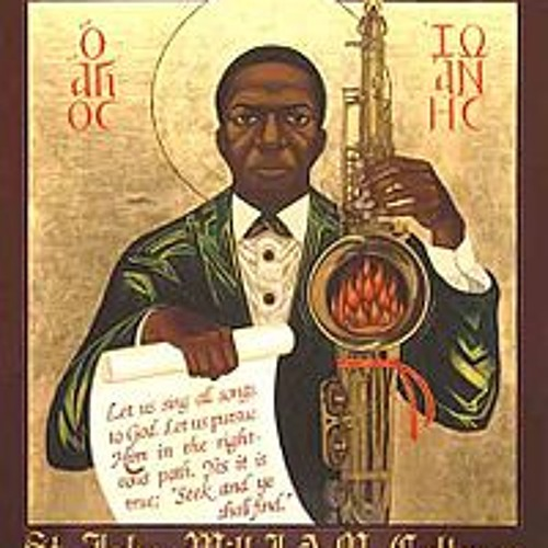 Equinox - Cover de John Coltrane