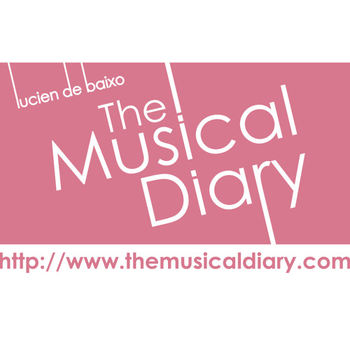The Musical Diary - Year One (2010-2011)