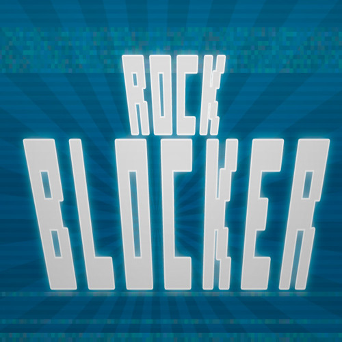 Rock Blocker OST / Everplay Interactive - Dual Fire