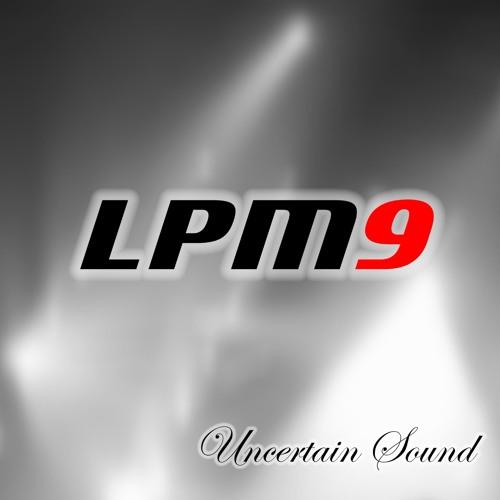 Linkin Park vs. Avicii