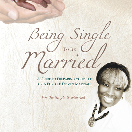Jacqueline Ani - Being Single to be Married Pt1