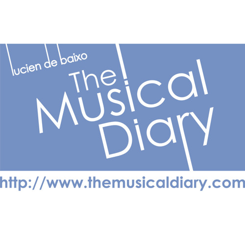 The Musical Diary - Year Two (2011-2012)