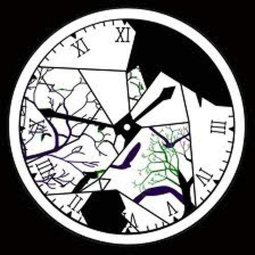 Timeless by Dubz ft smar-t jones (dirty version)