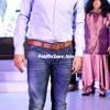 Tere Ishq Nachaya - Abida Parveen & Atif Aslam