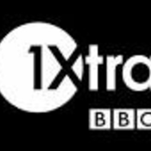 ANTISERUM BBC 1xtra Mix 2/4/2013