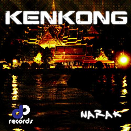 Kenkong - Narak (Brother Bliss Remix)
