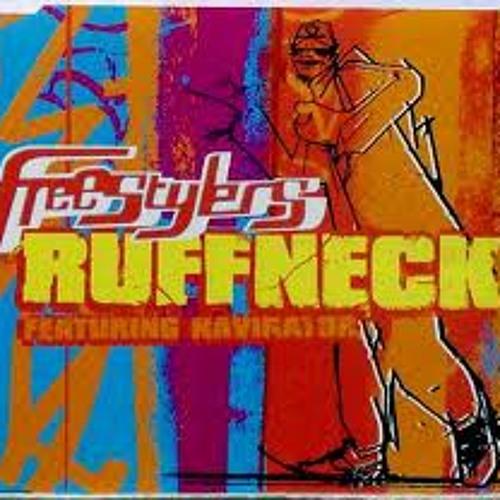Freestylers... Ruffneck (Remix)
