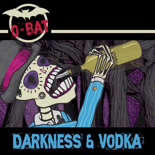 Interview O-Bat (Scherpe Oren 15-02-2013)