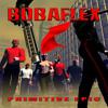 BOBAFLEX - Doomwalker