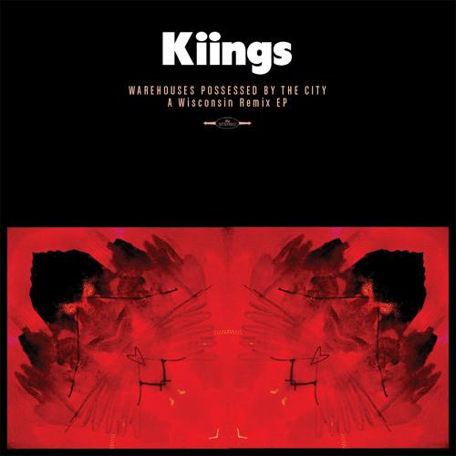 Phox - Laura (Kiings Remix)