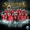 Banda Sinaloense De Mazatlan - Pideme - 11 - Mi Fantasia
