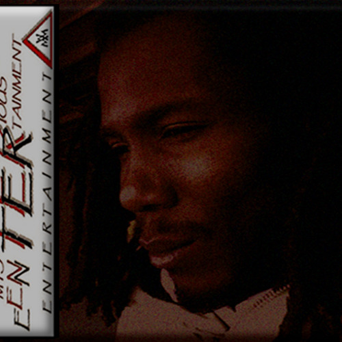 Never tie me down / Produced by WJJ