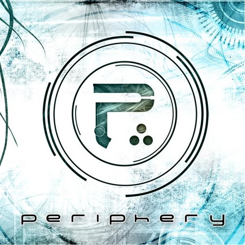Periphery - New Groove (Mix & Cover)