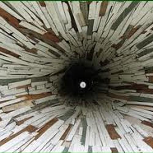 """Tunnel ( extrait live """"le billet tuas le monde"""")"""