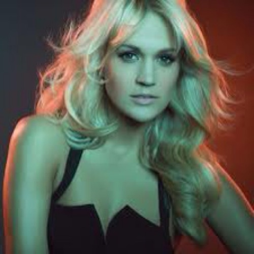 Two Black Caddilacs Carrie Underwood