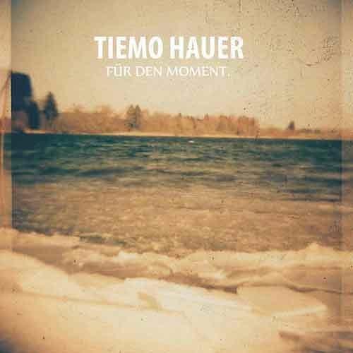 Tiemo Hauer - Warum (Fonfara Remix)