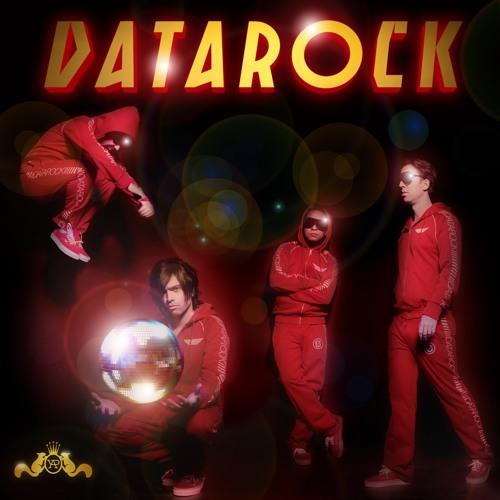 DATAROCK - The Underground (Bjørn Torske RMX)