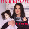Robin Sparkles (Robin Daggers) - P.S - I Love You