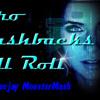 Calvin Harris, Tiesto ft Yeah Yeah Yeahs - Zero Flashback's Will Roll (PattoDeejay MonsterMash)