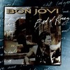 Bon Jovi-Bed Of Roses(Cover)