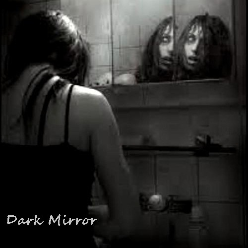 Dark Mirror (Original Mix)