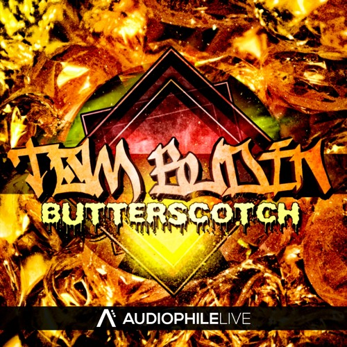 Tom Budin ft. Sniff - Butterscotch (E-Cologyk Remix) OUT NOW