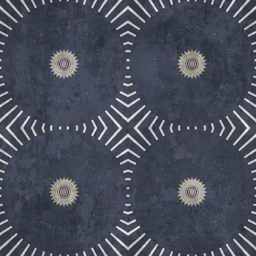 Skream - Bang That (PARAGRAFT Dubstep Remix) [Full // 2013]
