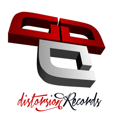 Distorsion Records