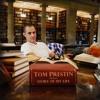 Tom Prestin-Story Of My Life