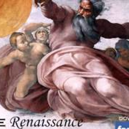 Trance Renaissance Residency 004 - February 08 2013 Goan Temples 3 hour Special