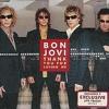 Bon Jovi-Thank You For Loving Me(Acustic Cover)