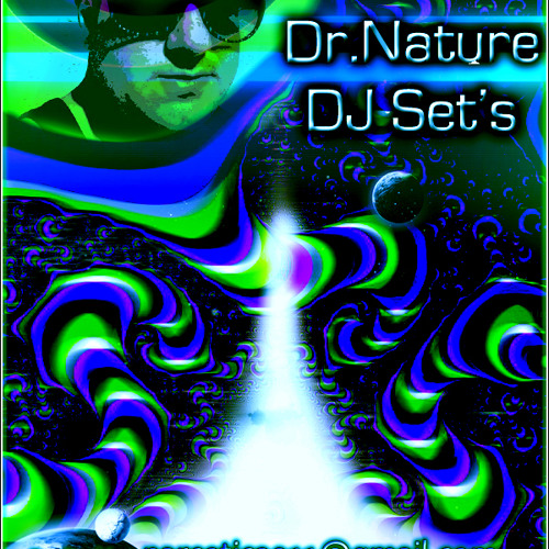 Dr.Nature Dj Set (Khopat Vs.Geko&Madnetic)-146 BPM-Mp3-