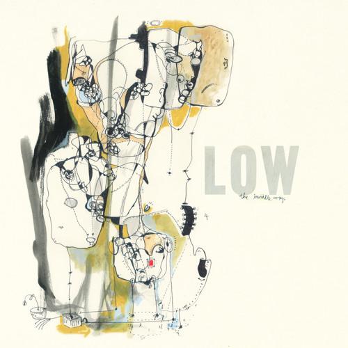 Low - So Blue