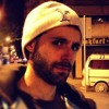 Zucker (Rabiosa) - Peter Fox feat. Vanessa Mason - mixed by Sastrey