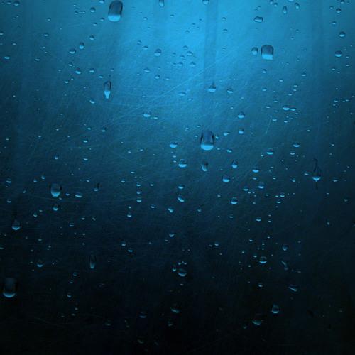Rainy Night (WIP)