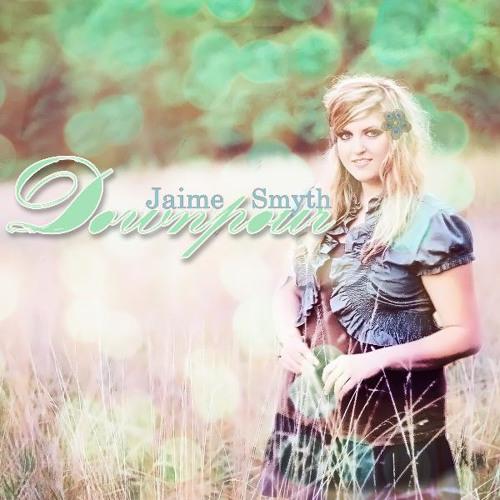 Be Still - Jaime Smyth