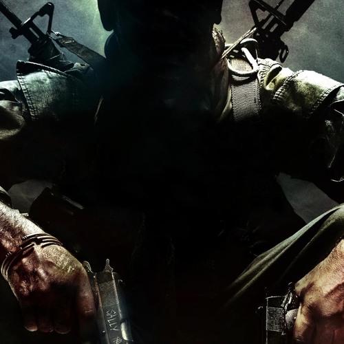 TEKKERKANE - SOLDIERS OF HARDTECHNO