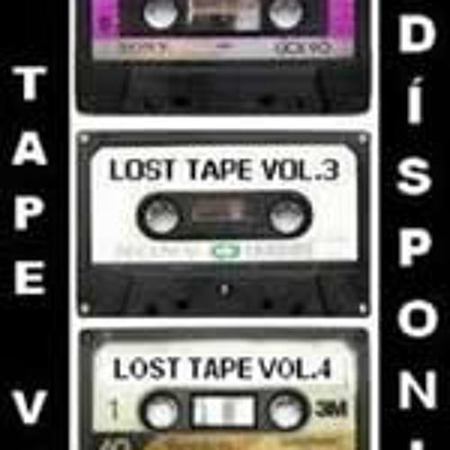 Covil LostTapes Vol-1 Kafre - Plumbico - Suarez - JV (prod. JV)