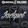 Summer Jackpot - Quintino & Ralvero Ft Lana del Rey (ADDIXION Mash-Up)