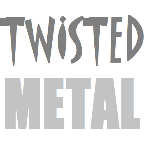The Fresh Effect vs. Dan Diggins - Twisted Metal (Free Download)