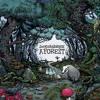 URSL012 I Soukie & Windish - Reconstruct (free album bonus track)