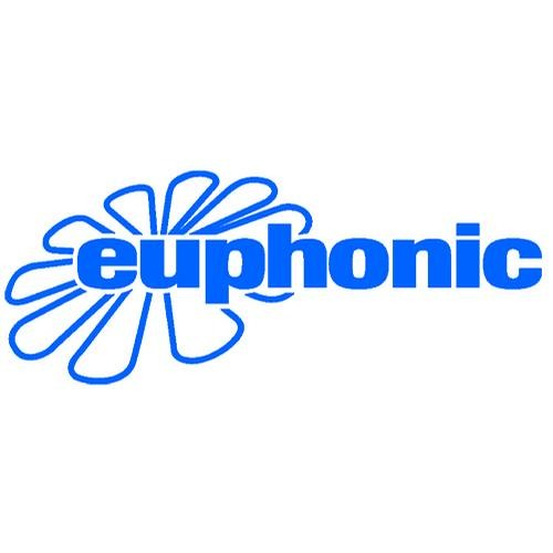 Steve Brian - George Square (San Ko Remix)@Kyau & Albert - Euphonic Sessions (December 2012)