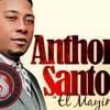 Anthony Santos Merengue Tipico Mix Eddy M