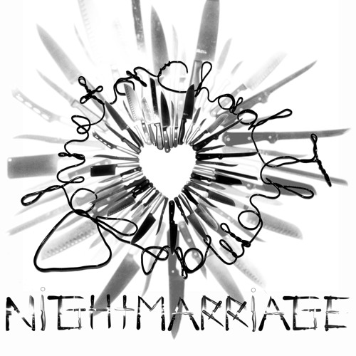 """Nightmarriage"" Audiobook Demos"