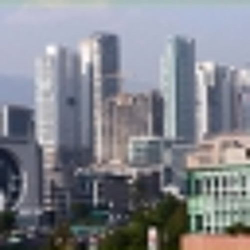 Mexico City buys back guns, violence drops