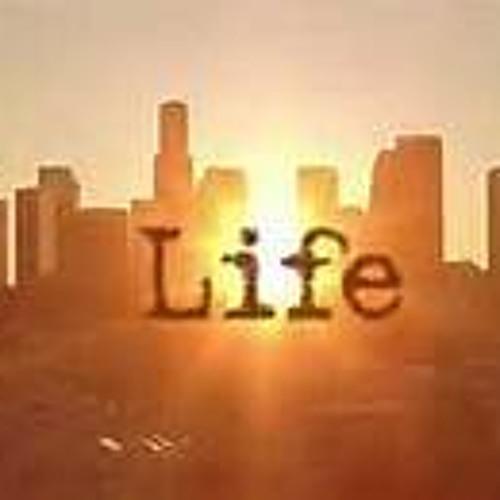 WHAT I CALL LIFE- HEAVY DA BLOCK FEAT. NOPEN NOPAD MIZ, BINO DA GHETTO GENERAL N INTRODUCIN  MS.POOH