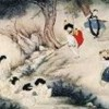Songs of the Kisaeng: 10 - What have I done?