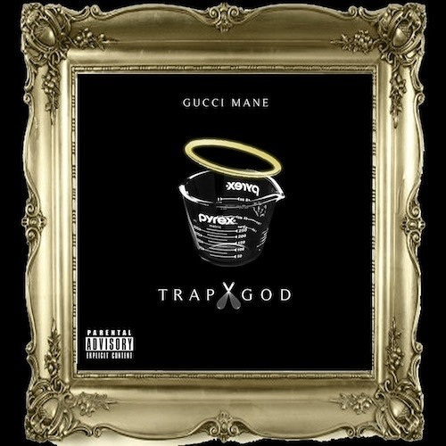 Gucci Mane - Shooter Chopped & Screwed